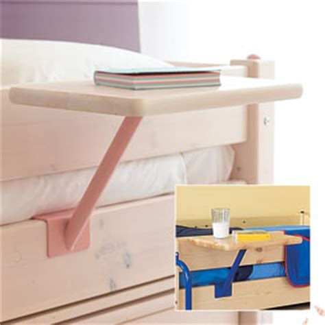 clip on bedside table clip on bedside table review compare prices buy online