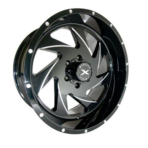 xtreme wheels force xf wheelfire road