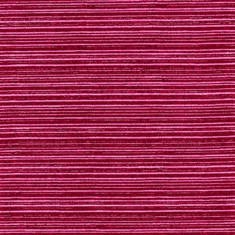 Pink And Red Striped Fabric Texture Picture Free