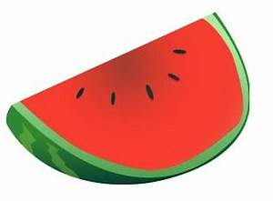 Free Watermelon Clipart Pictures - Clipartix