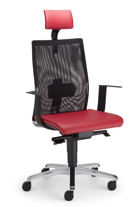 chaise de bureau office depot chaise de bureau knoll