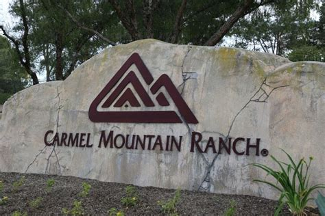 In the past month, 12 homes have been sold in carmel mountain ranch. Carmel Mountain Ranch Homes For Sale   Frank Grannis, REALTOR®