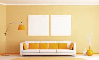 livingroom walls living room sofa and tv wall combination 3d house free 3d house pictures and wallpaper