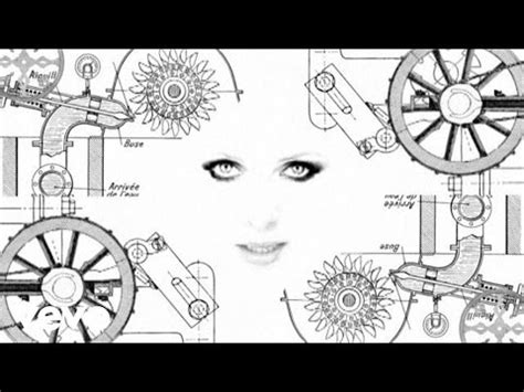 tom bateman birth chart goldfrapp music video clip and other related videos
