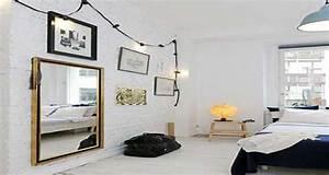 Site Deco Maison Pas Cher : d co chambre 9 astuces pour l 39 embellir pas cher ~ Teatrodelosmanantiales.com Idées de Décoration