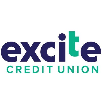 Ca Credit Union by Working At Excite Credit Union Employee Reviews Indeed