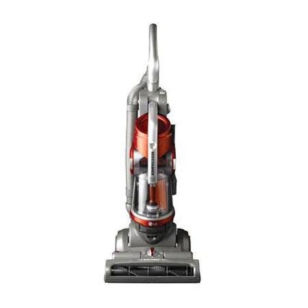 view  discontinued lg vacuum cleaners lg usa