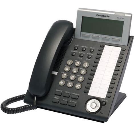 panasonic phone systems panasonic kx dt346 ip phone panasonic phone systems los