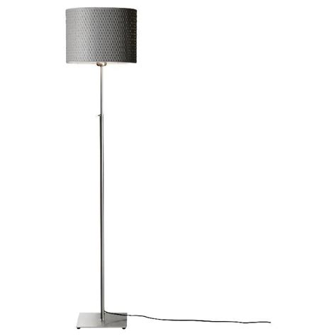 Bright Floor Lamp Ikea Home Decor Ikea Best Floor Lamps. Long And Narrow Living Room Ideas. Living Room Console Table. Small Living Room Decorating Ideas For Apartments. Zen Colors For Living Room. Painting A Small Living Room. Home Decor Ideas Living Room Modern. Living Room Grey Yellow. Chocolate Brown And Blue Living Room