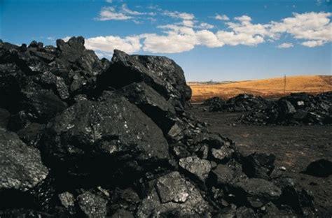 earth talk clean coal buying  bulk southern