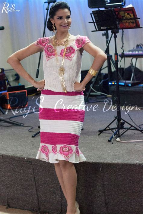 1000+ images about vestido estilizados tipicos on