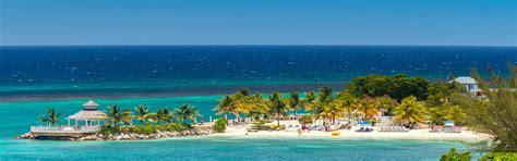 Jamaika Uçak Bileti Fiyatları Görün   UCAKBILETI.COM