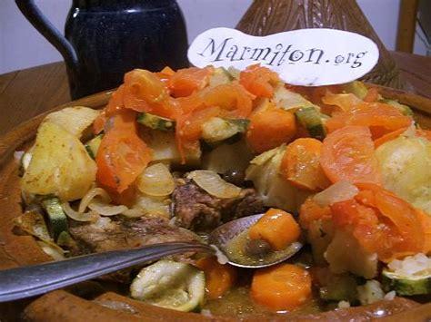 maroc cuisine traditionnel cuisine marocaine tajine marocaine