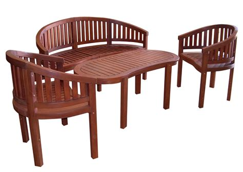 furniture wood raya furniture