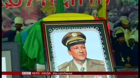 Labaran batsa posts facebook from lookaside.fbsbx.com. Labaran Batsa Da Hausa - Labaran Wassanin VOA Hausa na ran 23 ga watan Yuni, 2014 ... / Jaruma ...