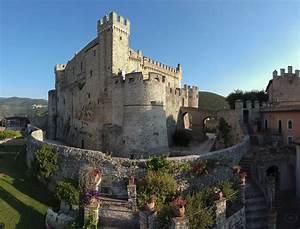 Castello Orsini Hotel, Nerola, Italy - Booking.com