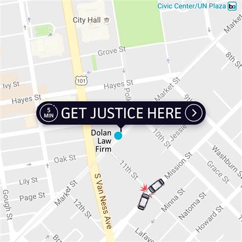 Can I Sue Uber? Answers From Top Rated Uber Accident Attorneys