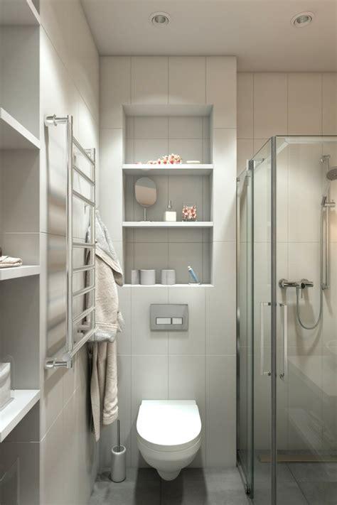 chambre d h e londres déco salle de bain appartement
