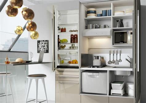 cuisine tv free cuisine pour studio comment l 39 aménager