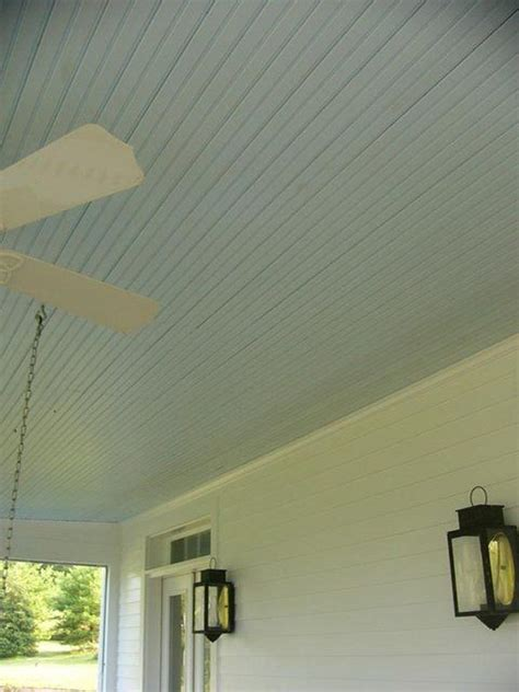 Porch Paint Colors Benjamin by 94 Best Images About Paint Colors On Paint
