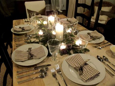 christmas outdoor table settings ideas 29 best images about dinner party ideas on pinterest outdoor parties coral flower