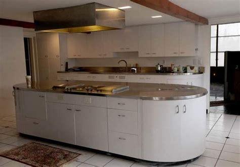 st charles kitchen cabinets 15 best st charles kitchen images on kitchen 5680