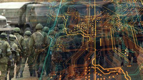 hybrid warfare  comprehensive approach   offense