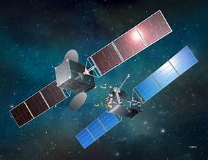 On-orbit satellite servicing: The next big thing in space ...
