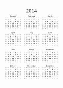 Steuererklärungsformulare 2014 Zum Ausdrucken : ein kalender f r 2014 bzw 2013 zum selbst ausdrucken oder ein hochwertiger kalender als tolles ~ Frokenaadalensverden.com Haus und Dekorationen