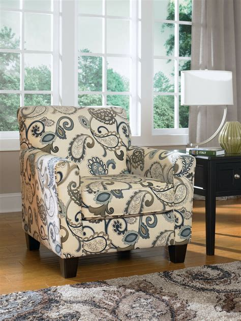 Modern Upholstered Living Room Chairs by New Steel Contemporary Accent Chair Living Room Modern