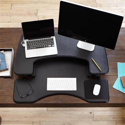 varidesk standing desk pro plus 36 standing desk pro plus 36 varidesk 174