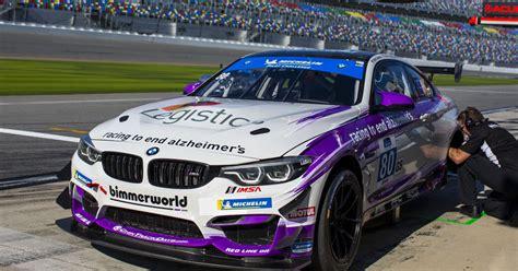end alzheimer's | racing to end alzheimer's | Racing to ...