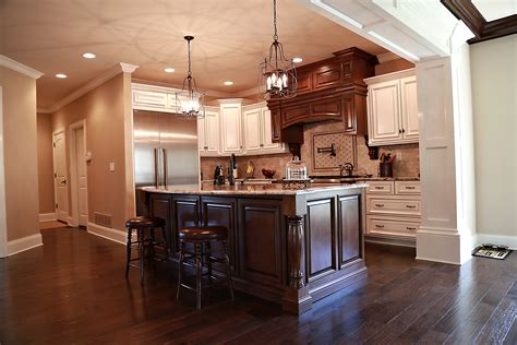 custom kitchen cabinets louisville ky gallery kitchen cabinetry classic kitchens of