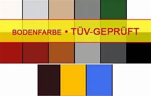 Farbe Auf Beton : ab 4 89eur l boden beton garagen farbe beschichtung ~ Michelbontemps.com Haus und Dekorationen