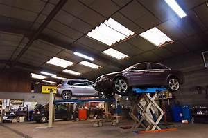 Carrosserie Vaulx En Velin : garage de reparation de voiture ~ Gottalentnigeria.com Avis de Voitures