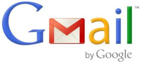 gmail bureau modifier l 39 affichage de gmail
