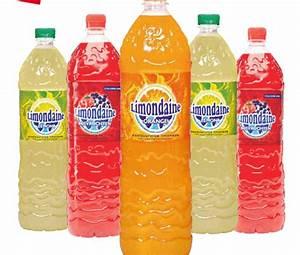 Nostalgie: drinken van vroeger - OhMyFoodness