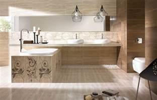 badezimmer fliesen ideen beige badezimmer in beige modern gestalten tipps und ideen