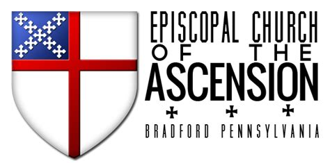 episcopal church ascension