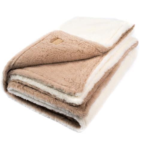 Decke Alpaka Wolle by Alpaka Decke Waschen Alpaka Wolle Waschen Tipps Tricks