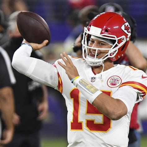 Week 4 NFL Picks: Over-Under Projections, Odds Advice and ...