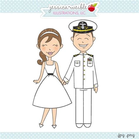Groom Clipart Bride Army  Pencil And In Color Groom. Wedding Pages Inc. Wedding Coordinator Memphis. Wedding Quotes Einstein. 25th Wedding Anniversary Invitations Spanish. Cheap Wedding Venues Nj. Plus Size Wedding Dresses Online Uk. Wedding Invitations Funny Text. Perfect Wedding Jewellery