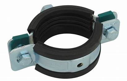 Clamps Pipe Types Complete Guide Walraven Standard