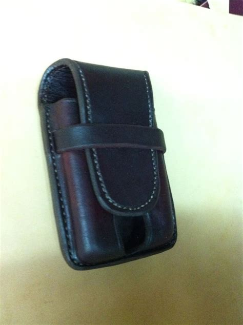 custom made phone cases crafted custom leather phone cases or misc belt