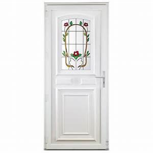 porte interieure pvc bien portes int rieures avec porte With porte d entrée pvc en utilisant porte pvc couleur bois