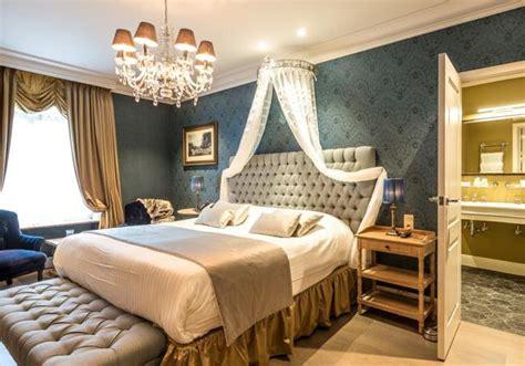 chambre d h ital belles chambres d 39 hôtel les plus belles chambres d 39 hôtel