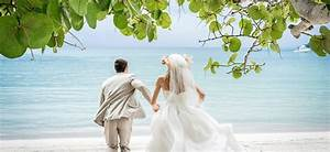Elope wedding packages for 2 all inclusive honeymoon for All inclusive elopement and honeymoon packages