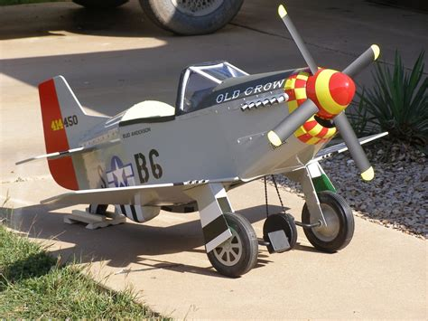 p  pedal plane  johnny  lumberjockscom