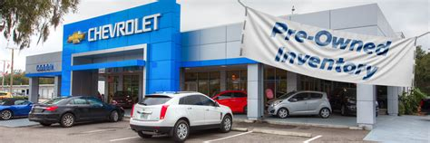 Used Cars For Sale St Fl by Coggin Chevy Used Cars For Sale In Jacksonvile Fl