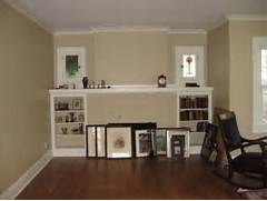 Paint Color Ideas For Living Room by Living Room Living Room Paint Colors Paint Colors For A Living Room Best P